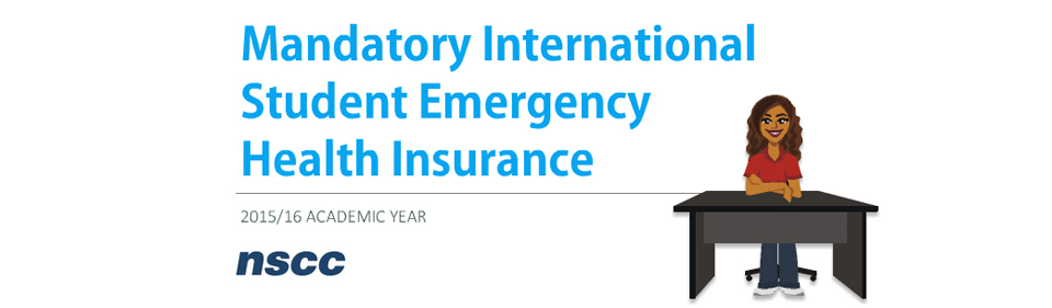 Internation Emergency Insurance Rotator Image