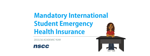 Internation Emergency Insurance