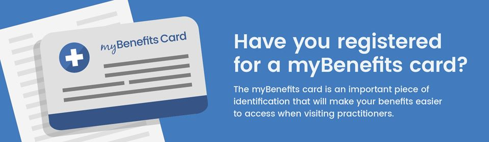 Benefits card Rotator Image