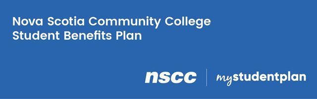 Nova Scotia Community College  Mobile Header