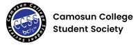 Camosun College Student Society
