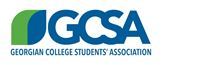 Georgian College Students' Association