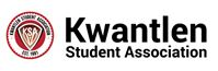 KPU - Kwantlen Student Association