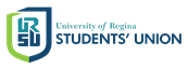University of Regina Students' Union