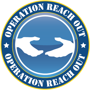 OperationReachOut